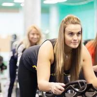 Курс: инструктор по велотренингу и сайклу