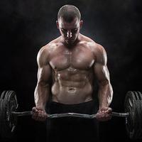 Персональный тренер по бодибилдингу и фитнесу