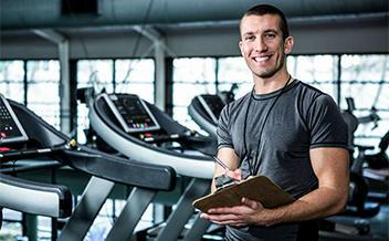 Курс «Успешные продажи и способы продвижения персональных тренировок»