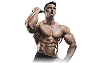 Курс: персональный тренер по бодибилдингу и фитнесу