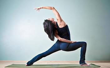 Курс: Ambo Yoga Basic + Ambo Yoga Chair (Йога для лица и упражнения на осанку)